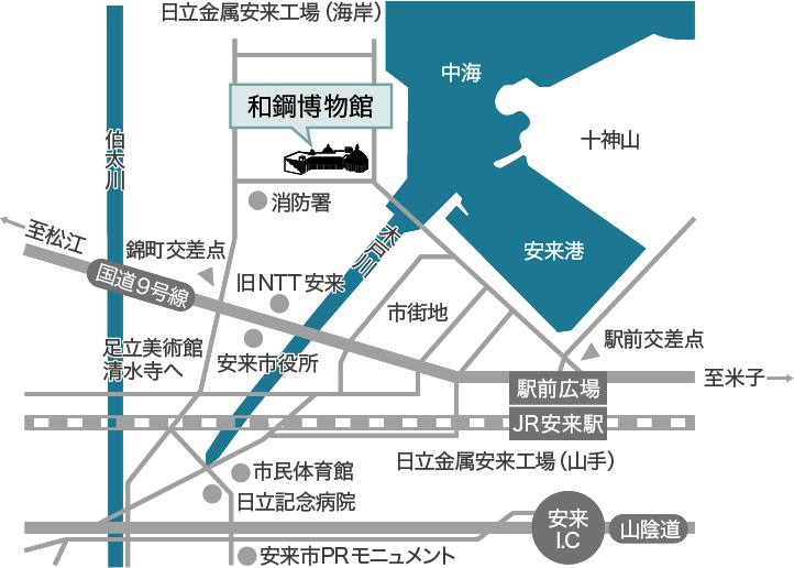map2_03